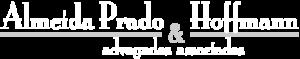 Almeida Prado e Hoffmann Advogados Associados