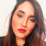 Patrícia Costa de Carvalho Cosentino