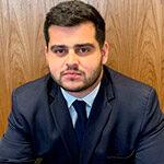 Sérgio Eliezer Pelcerman