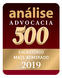 Revista Analise
