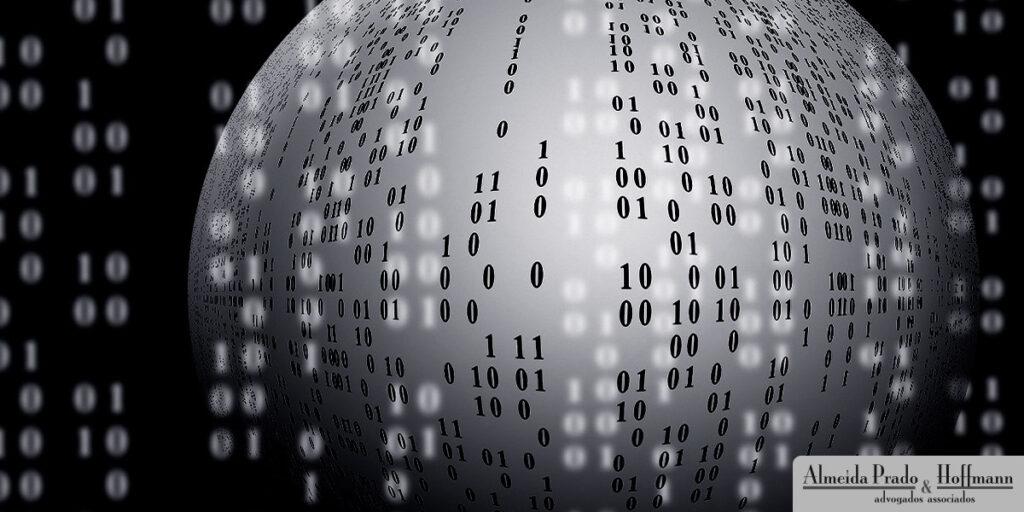vazamentos de dados