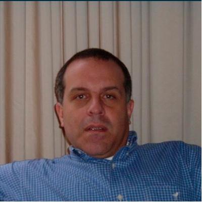 Carlos Augusto Cotrim de Proença Rosa